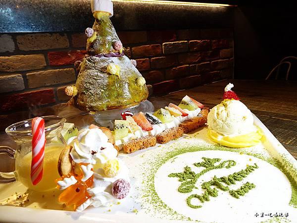聖誕火山布里歐 (6)51.jpg