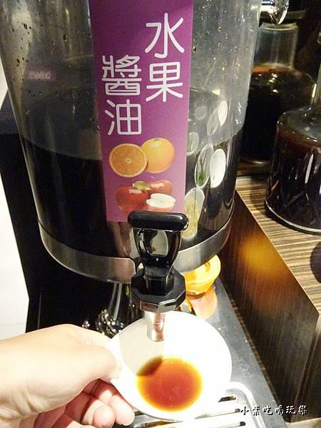 水果醬油6.jpg