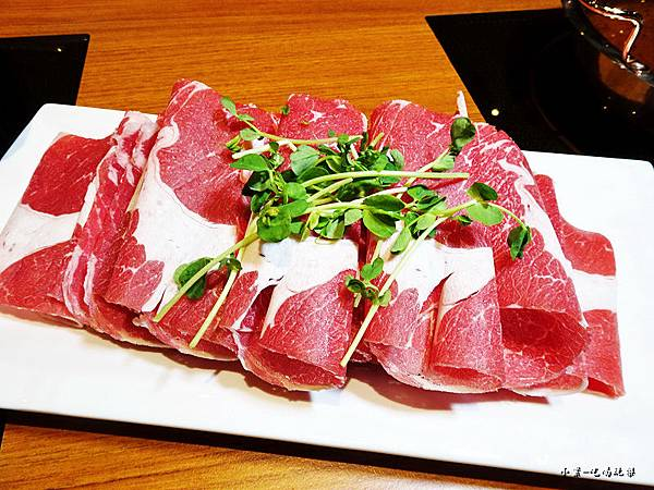 肋眼牛肉 (2)28.jpg