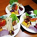 圍樂鮮境菜盤18.jpg
