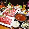 優質肉片餐 (1)3.jpg