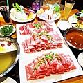 優質肉片餐 (3)4.jpg