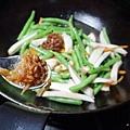 X0干貝醬炒四季杏鮑菇 (15)1.jpg