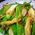 XO干貝醬炒天婦羅 (9)7.jpg