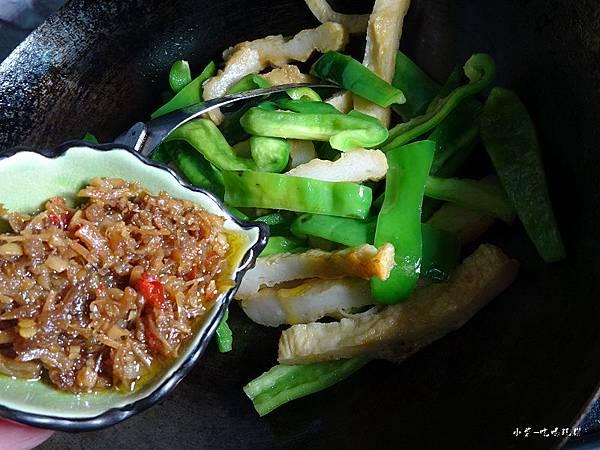 XO干貝醬炒天婦羅 (14)4.jpg