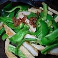 XO干貝醬炒天婦羅 (15)5.jpg