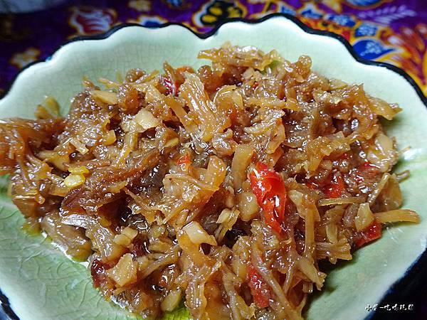 貝珍香特級手工XO干貝醬 (1)23.jpg