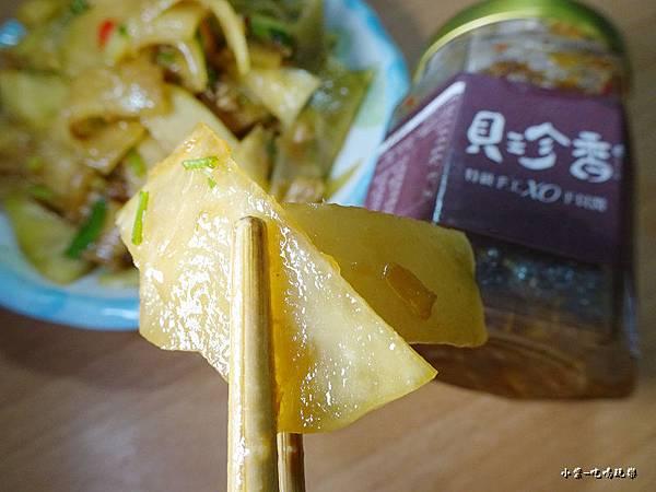 涼拌XO干貝大頭菜 (3)21.jpg