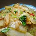 涼拌XO干貝大頭菜 (24)20.jpg