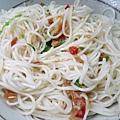 貝珍香XO醬拌麵線 (2)0.jpg