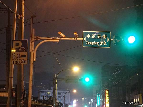 力行路與中正五街口0.jpg