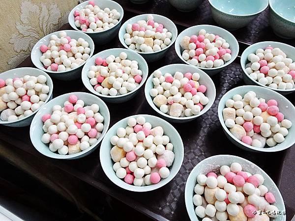 星大王甜品專賣店 (7)15.jpg