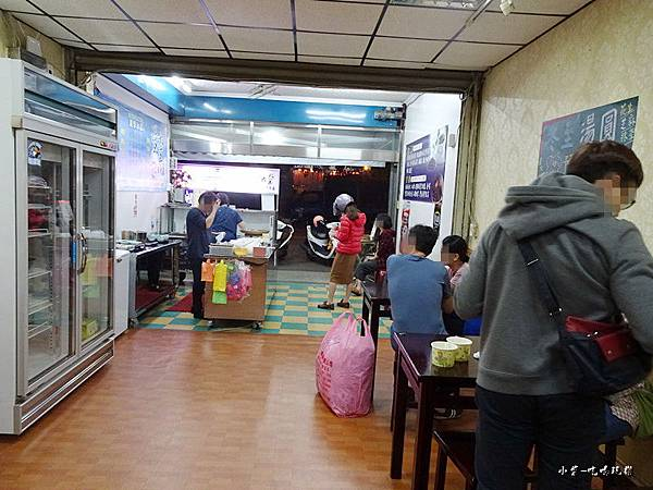 星大王甜品專賣店 (9)16.jpg