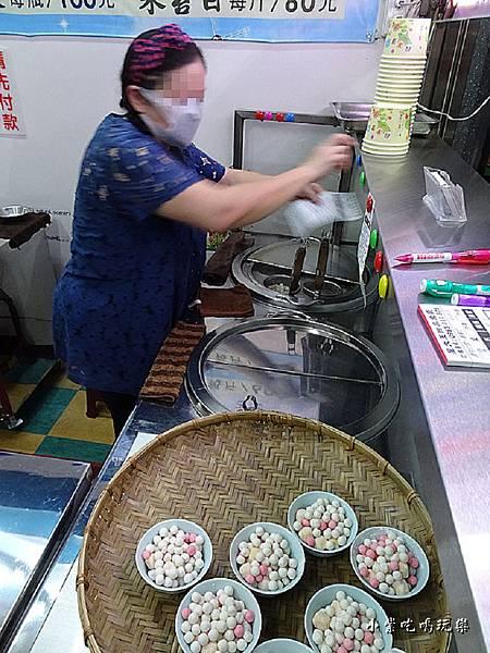星大王甜品專賣店 (13)3.jpg
