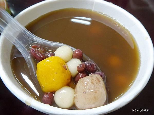 綜合圓紅豆湯 (2)0.jpg