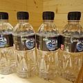 水瓶座4人房 (20)2.jpg