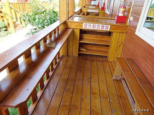 水瓶座4人房 (24)5.jpg