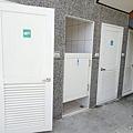 公共廁所13.jpg