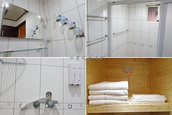 水瓶座4人房浴室.jpg