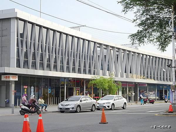 東琉線船運服務中心31.jpg