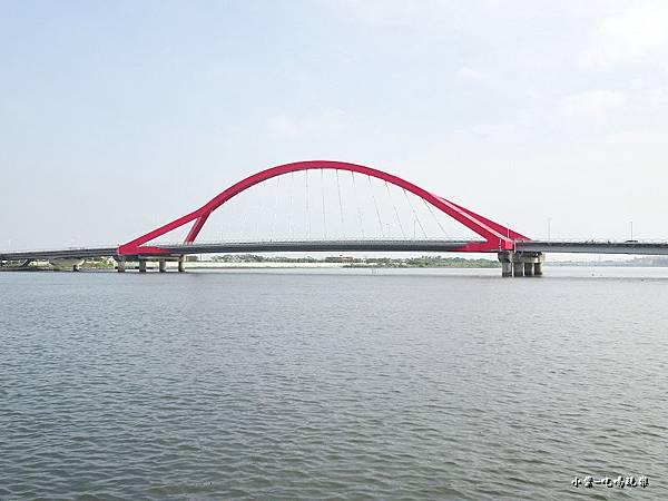 進德大橋49.jpg