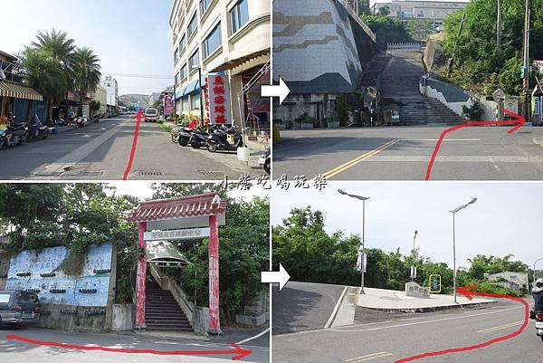 騎機車路線3.jpg
