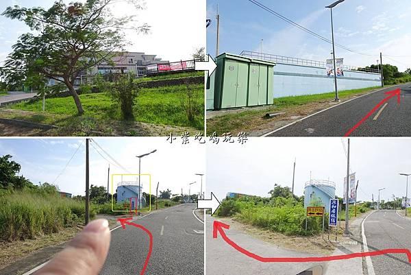 騎機車路線4.jpg