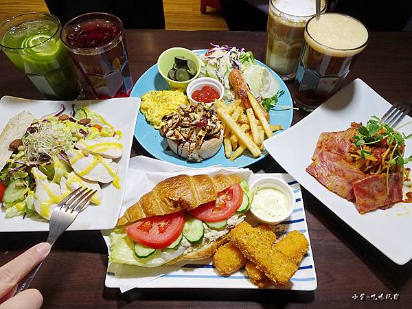 SAWG桌遊餐廳餐食 (3)5.jpg