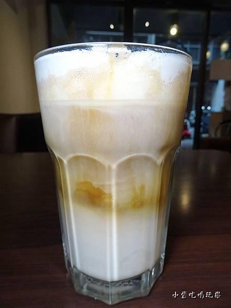 拿鐵咖啡9.jpg