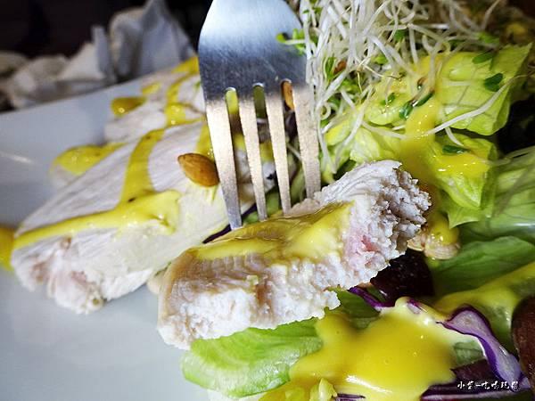 雞肉沙拉 (4)41.jpg