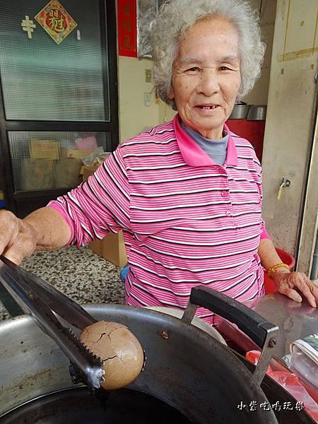 小琉球46年老店炸粿粉圓2.jpg