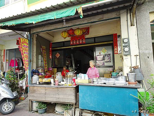 小琉球46年老店炸粿粉圓6.jpg