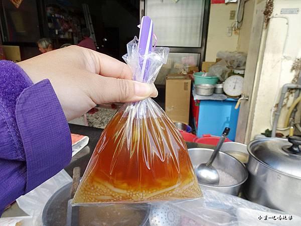 小琉球46年老店炸粿粉圓10.jpg
