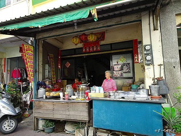 小琉球46年老店炸粿粉圓13.jpg