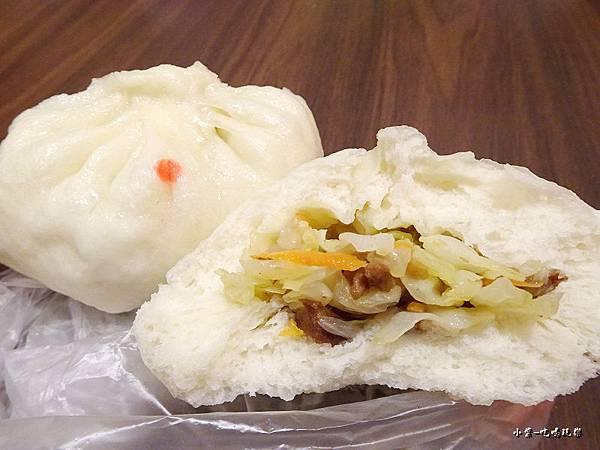 小琉球三姐早餐1.jpg