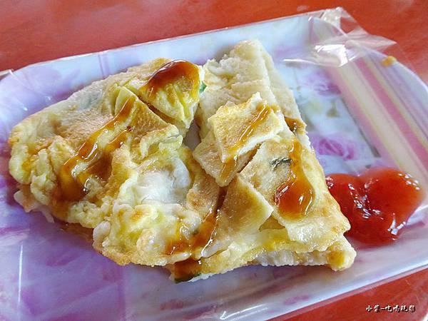 小琉球三姐早餐2.jpg