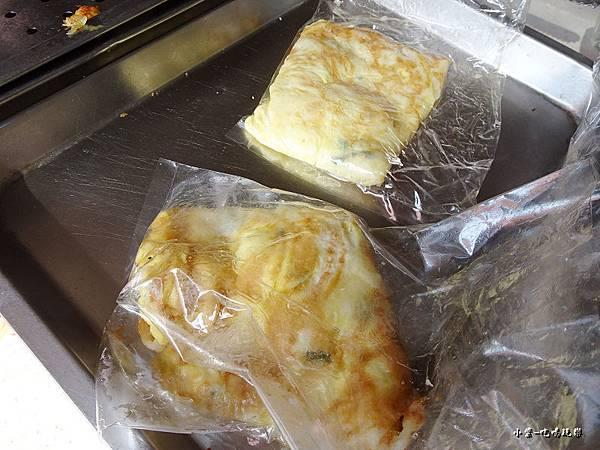 小琉球三姐早餐11.jpg