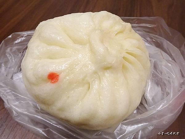 小琉球三姐早餐20.jpg
