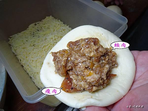 2種肉.jpg