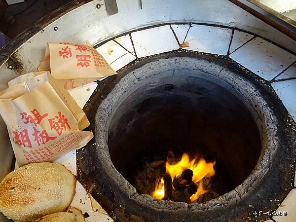 丞祖胡椒餅 (11)9.jpg