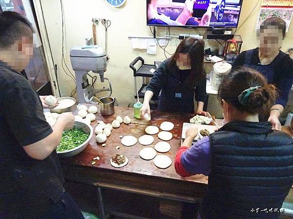 丞祖胡椒餅 (23)19.jpg