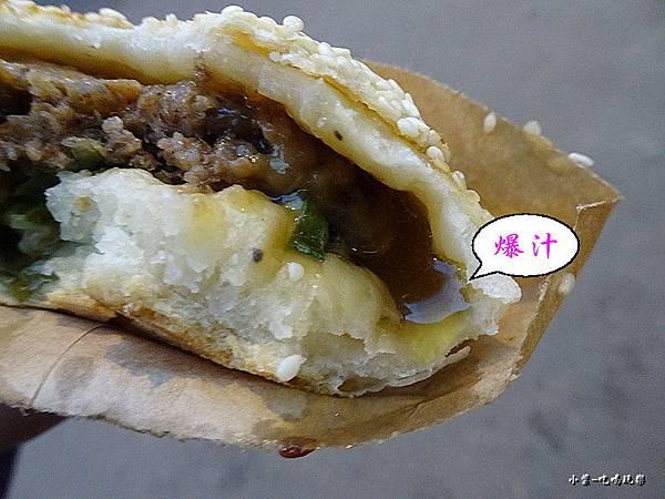 丞祖胡椒餅 (32)29.jpg