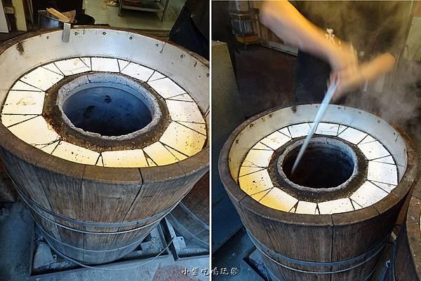 刷烤爐.jpg