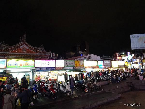 新竹城隍廟口 (2).jpg