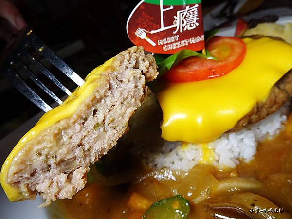 上癮手作豬肉漢堡排 (1)9.jpg