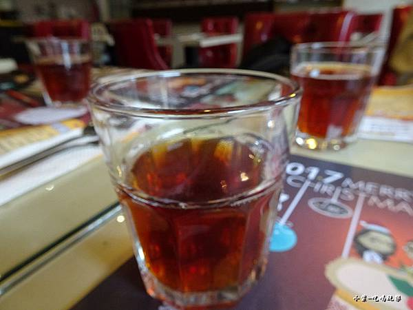 紅茶21.jpg