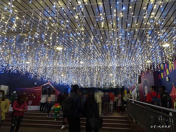 2017新北歡樂耶誕城2.jpg