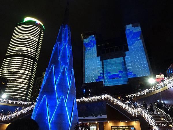 2017新北歡樂耶誕城12.jpg
