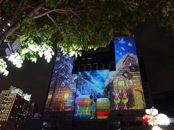 2017新北歡樂耶誕城15.jpg