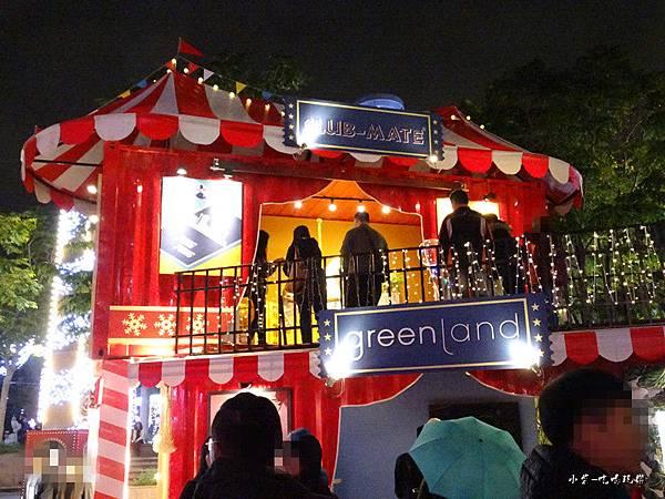 2017新北歡樂耶誕城24.jpg